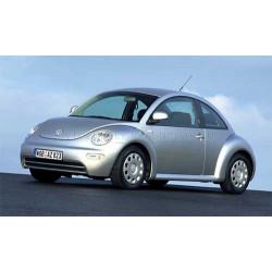 Авточехлы Автопилот для Volkswagen Beetle в Туймазах